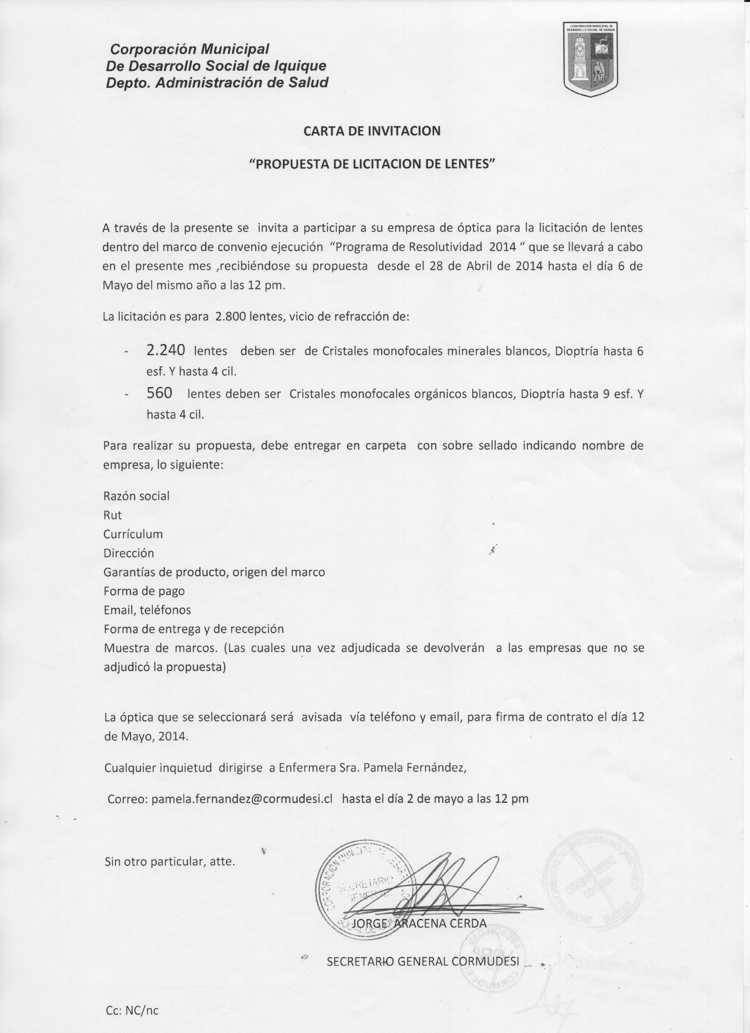Bonito Certificado De Nacimiento Pondicherry Corporación Municipal ...