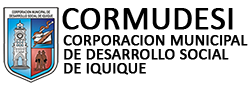 logo CORMUDESI